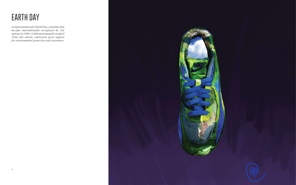 airmax book we were there pelnyc website-05.png
