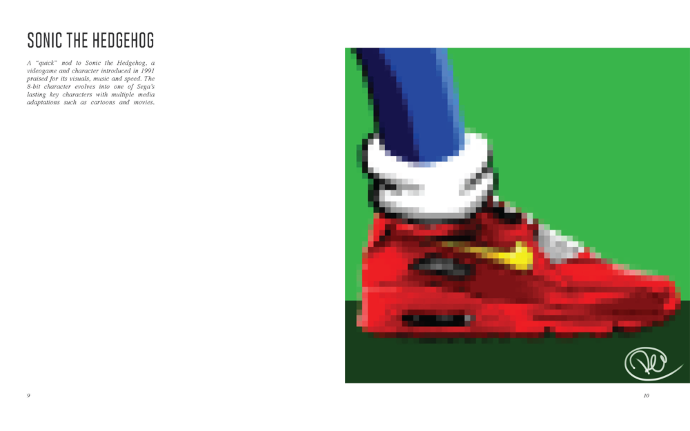 airmax book we were there pelnyc website-06.png