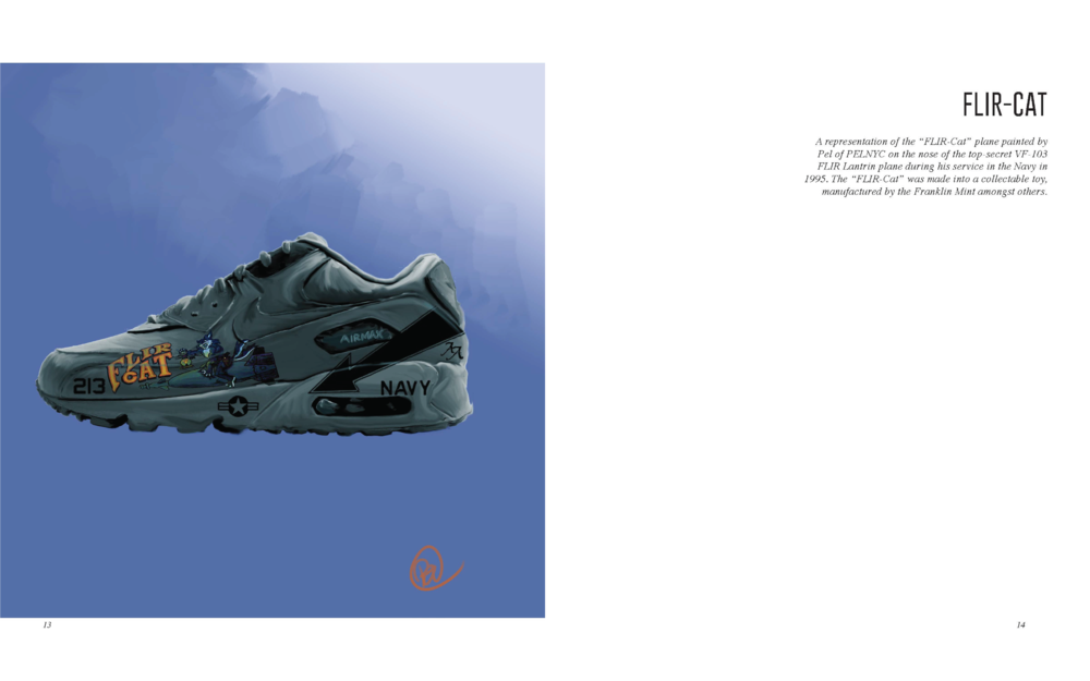 airmax book we were there pelnyc website-08.png