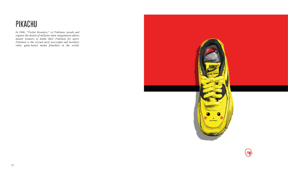 airmax book we were there pelnyc website-09.png
