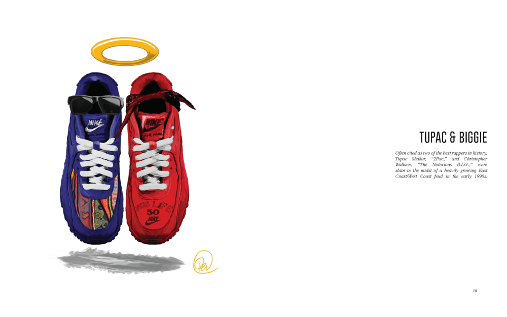 airmax book we were there pelnyc website-10.png