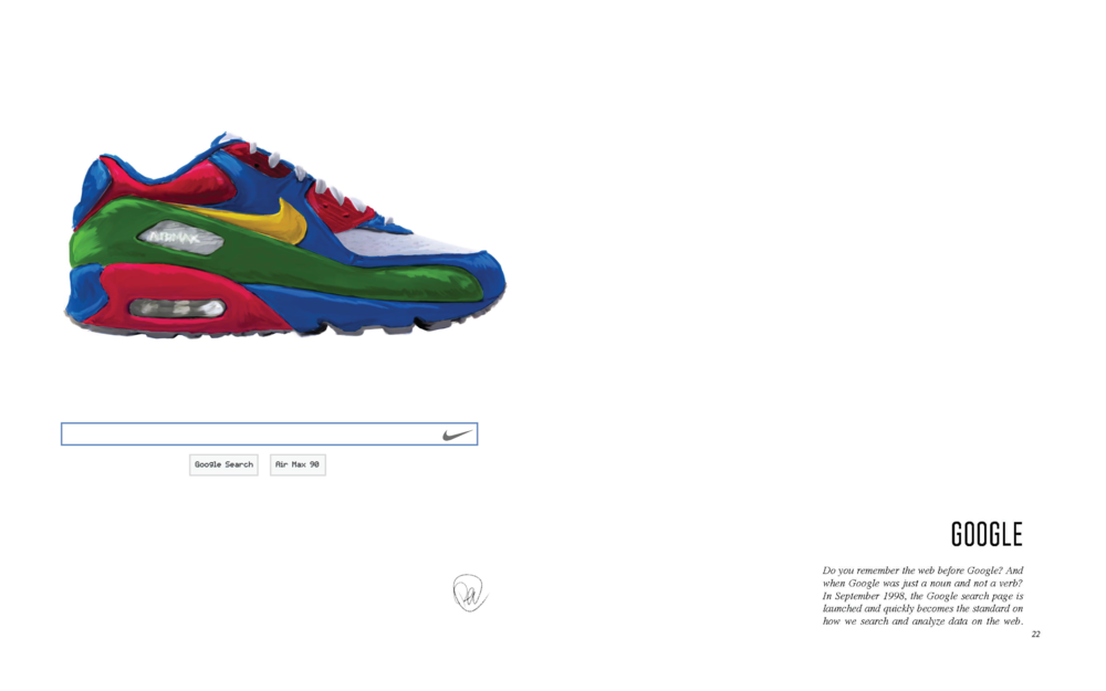 airmax book we were there pelnyc website-12.png