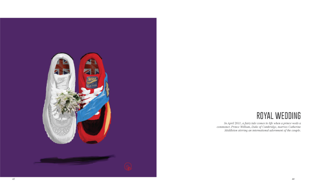 airmax book we were there pelnyc website-19.png
