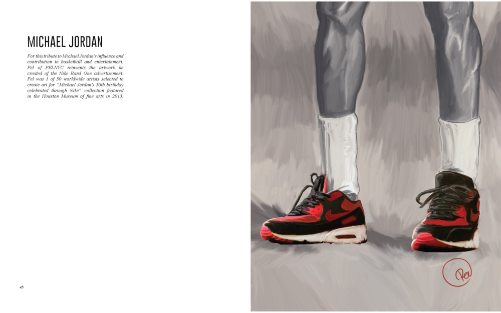 airmax book we were there pelnyc website-20.png