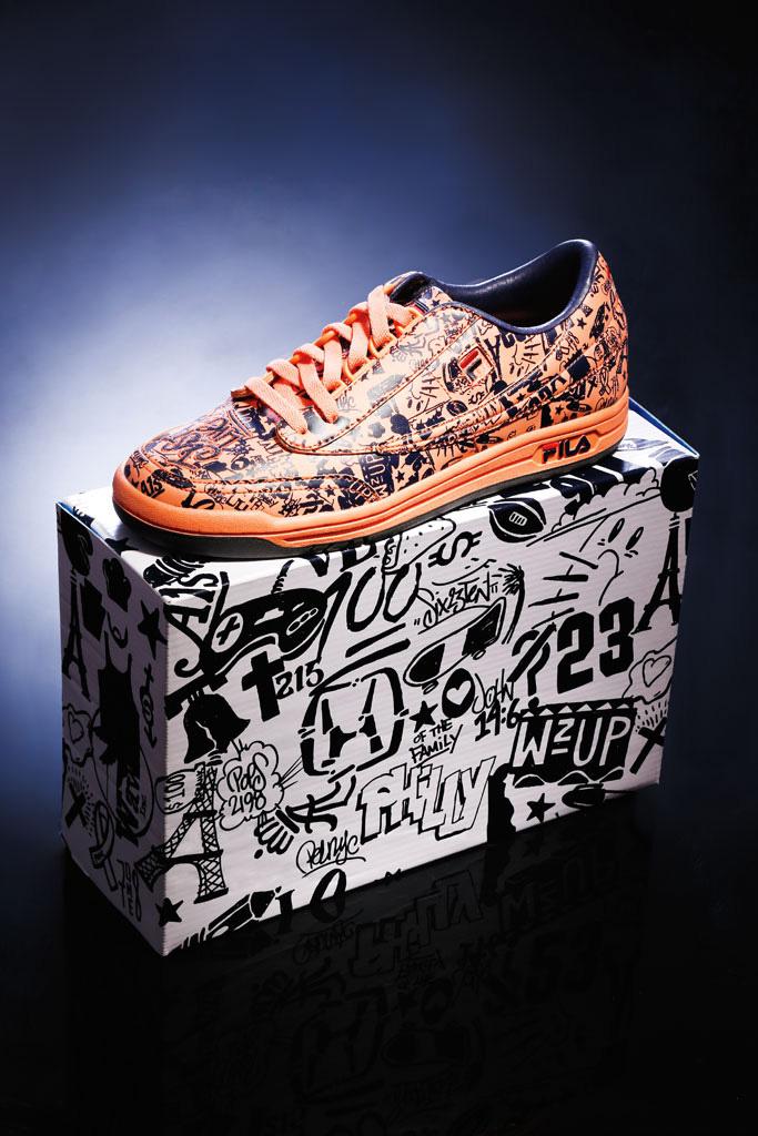 fila-project-cobalt-sneakers.jpg
