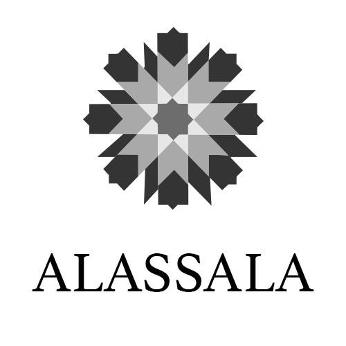 ALASSALA Offering both beauty and food products, Alassala's mission is to shed light  on the Argan culture by offering the highest  quality Argan oil available straight from its source: Essaouira in Morocco .