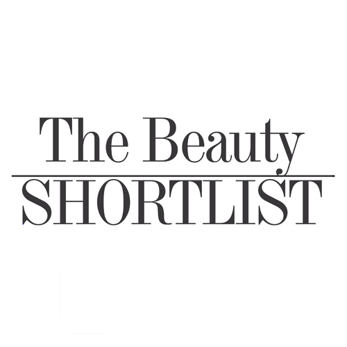THE BEAUTY SHORTLIST    Founded in 2009 by beauty journalist Fiona Klonarides who was shortlisted for Beauty Blogger of the year 2013 in the Fashion Monitor Journalism Awards earlier this year. Voted into the Top 25 Who's Who in the Natural Beauty Yearbook 2013. Fiona Launched the inaugural Beauty Shortlist Awards in 2011.