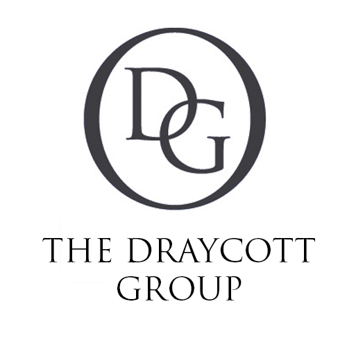 THE DRAYCOTT GROUP The Draycott Group are innovative market leaders within the specialist health care sector. They are currently the holding company and the umbrella for three limited companies Draycott Nursing & Care, Draycott Education, Draycott Living and one NPO: Draycott Homeshare.