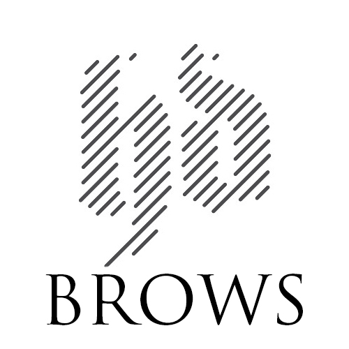 HD BROWS This is a unique seven-step salon based treatment that creates stunning shape and definition, either for brow maintenance or when a corrective approach is needed. In less than 15 minutes brows are beautifully transformed, framing the face to perfection.