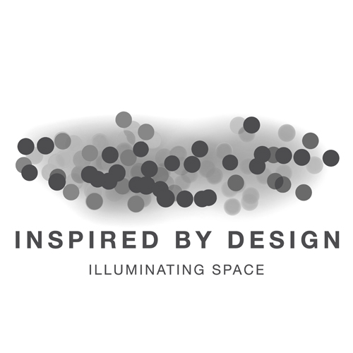 INSPIRED BY DESIGN Illuminating Space: The best solutions in designer lighting. Inspired By Design is the UK's leading supplier of European exclusive luminaires working with all major architects and designers in the UK on a variety of projects.