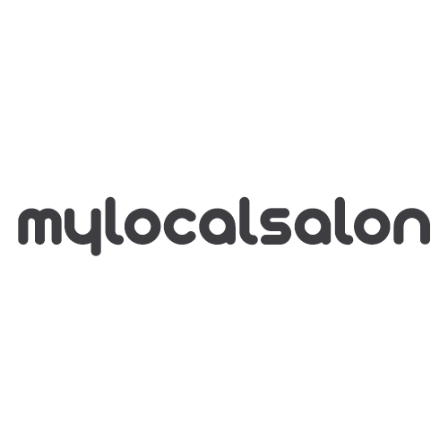 MY LOCAL SALON The UK's first national online directory that allows the consumer to find and book hair and beauty services 24 hours, 7 days a week.