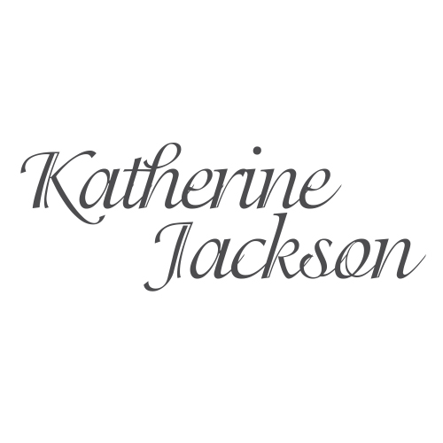 KATHERINE JACKSON Katherine Jackson is one of the leading holistic practitioners in the UK. She is a fully qualified acupuncturist (including electrical acupuncture), a practitioner of Chinese medicine, shiatsu and reflexology. However she is probably best known as the beauty editors best kept secret.