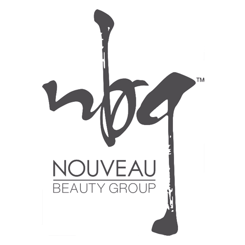 NOUVEAU BEAUTY GROUP Offers the newest and most exciting educational courses within the salon to salon sector. They deliver first class education to individuals and large companies.