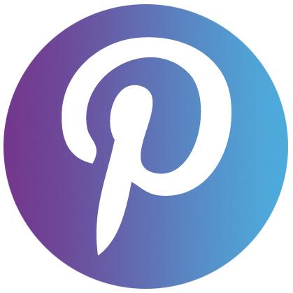 Pinterest Logo.jpg