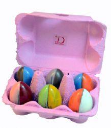 half-dozen-chocolate-harlequin-eggs-pink-box-537-p[ekm]218x250[ekm]