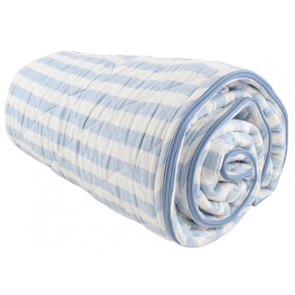 quilt-sleeping-bag-blue-tickling-p116-327_zoom