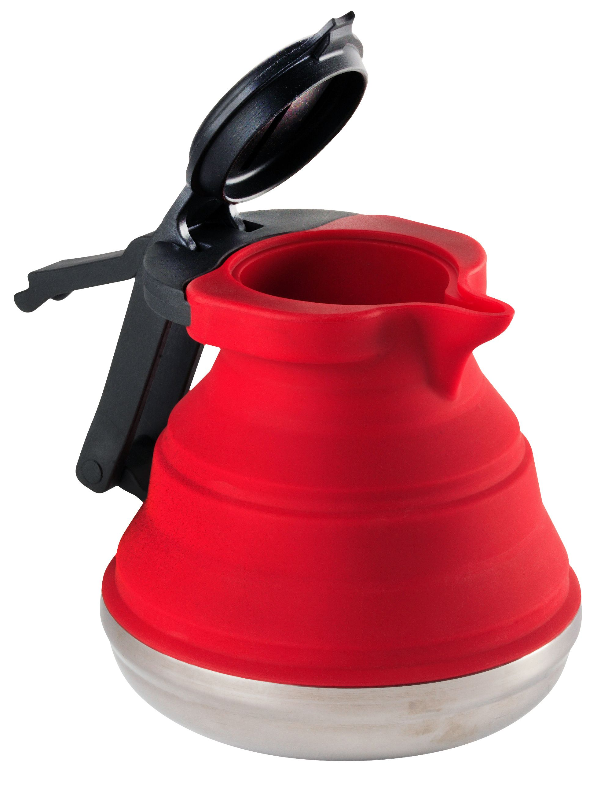 wacky-practicals-collapsible-kettle-folds-flat-to-less-than-6cm-5142-p