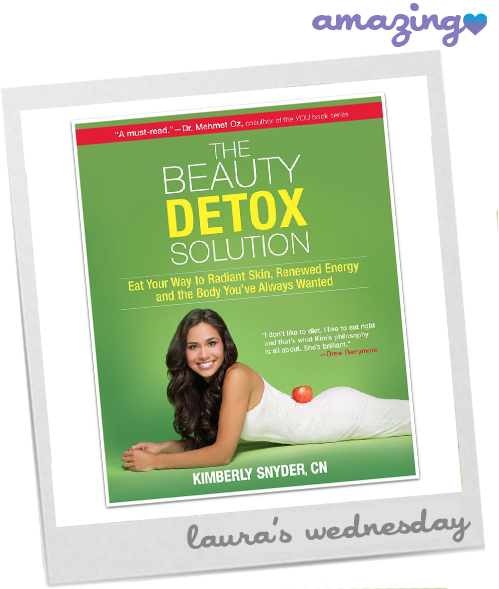 The Beauty Detox Solution Book blog image [New]