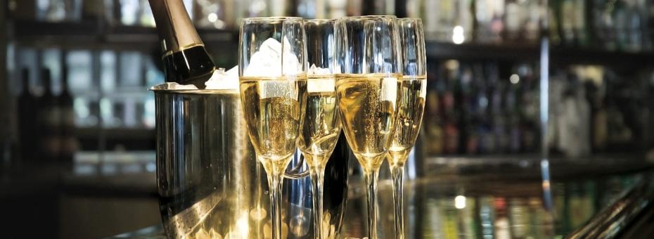 bar-champagne_1