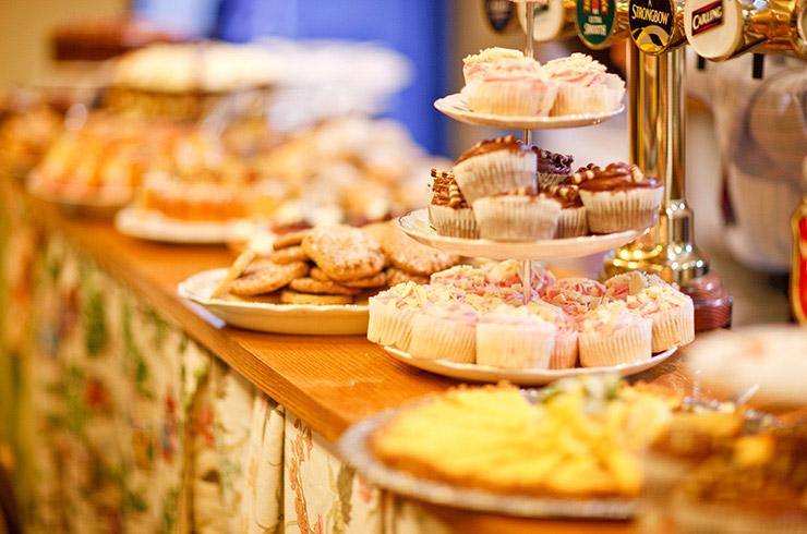cvff_tearoom_cupcakes