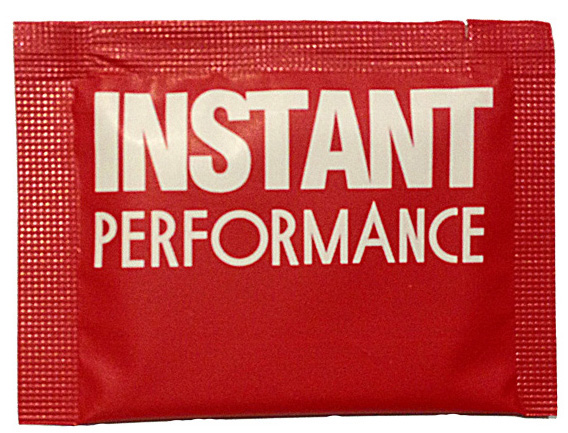 instant_performance