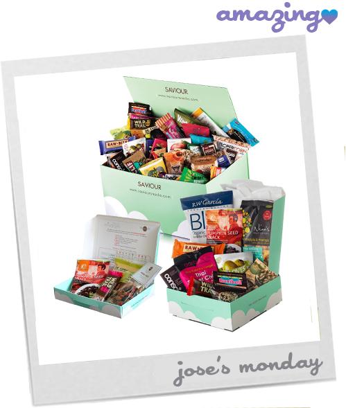 saviour snack box blog image