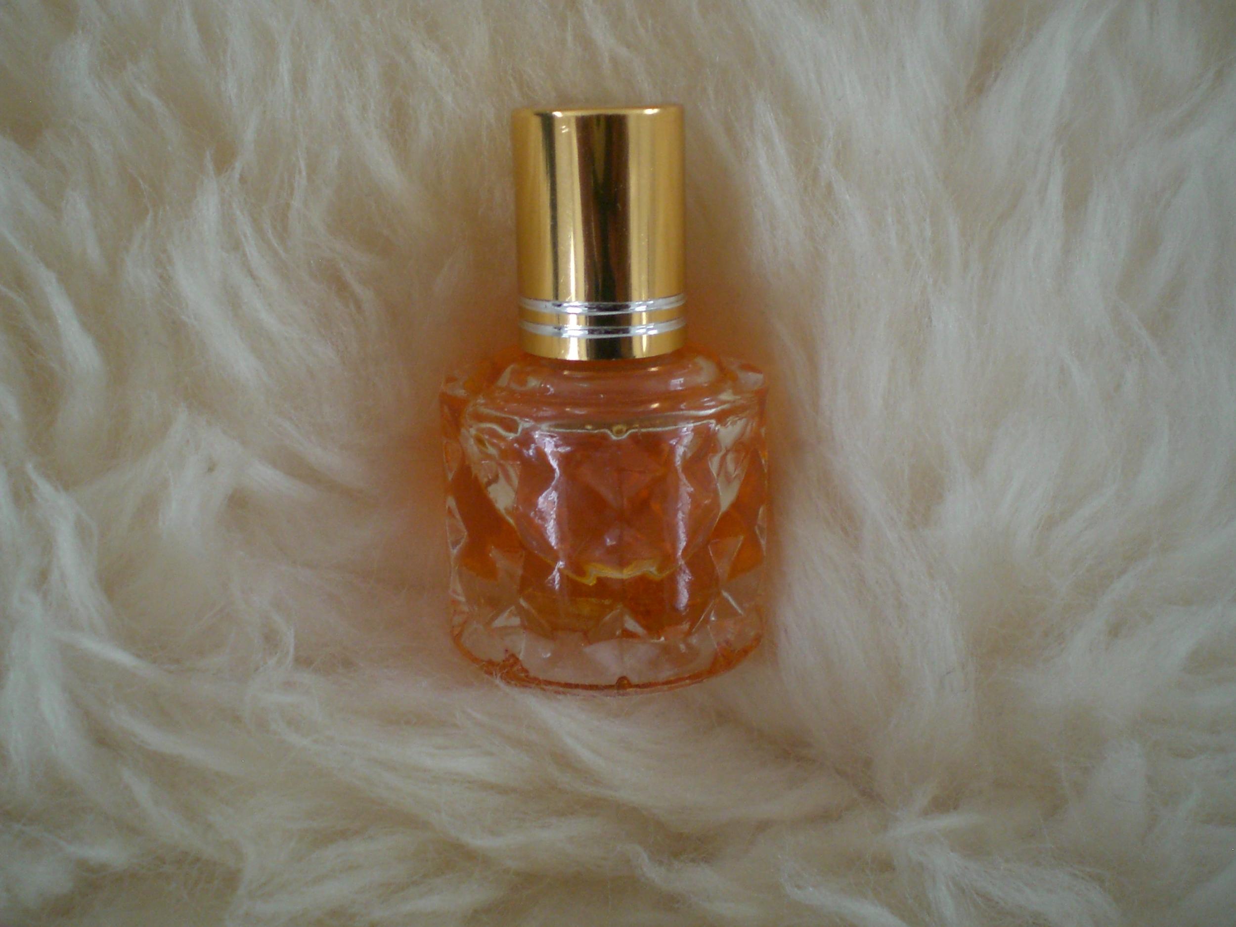 Diet Slimming Perfume Image2