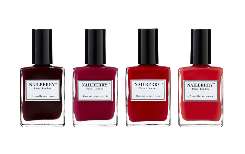Nailberry Fall 2013-2_web_Web