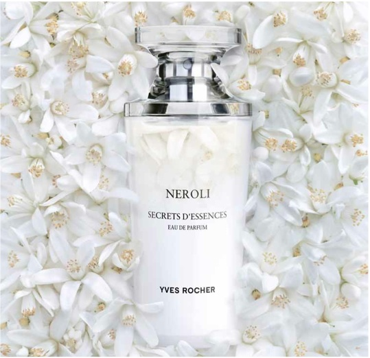 Yves_Rocher_secrets_essences_neroli