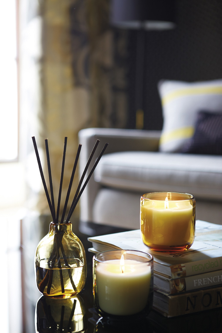 Harlequin_Candles&Diffusers_06_LR