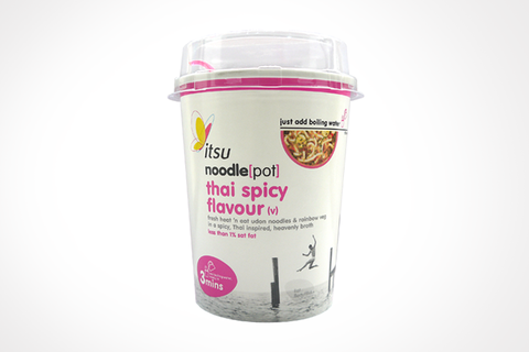 Noodlepot_v__FrontClosed_2_large
