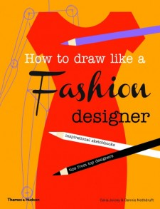 draw like designer