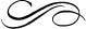 Cursive Symbol - brand directory