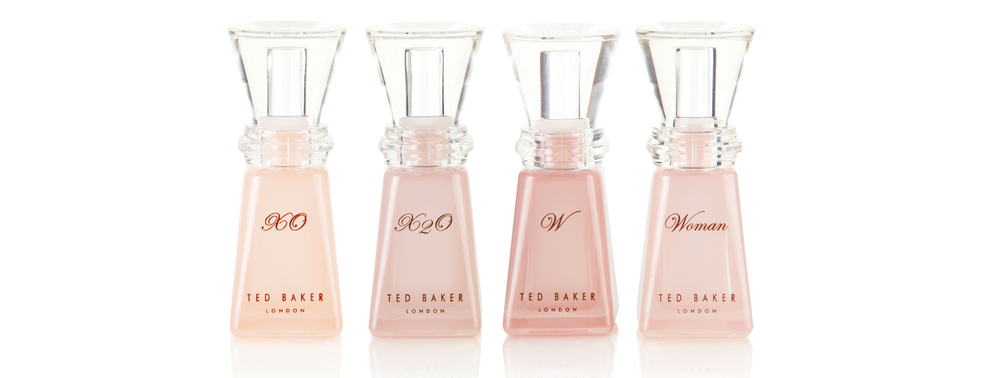tED BAKER smaller.jpg