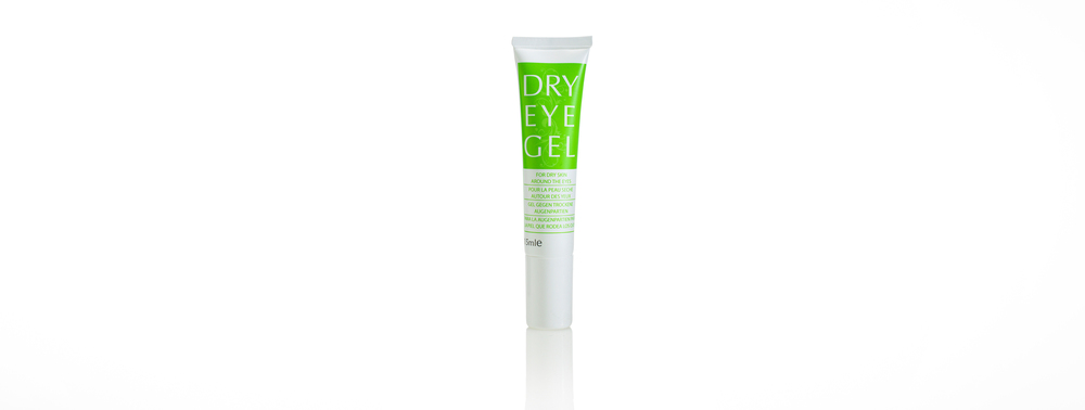 Drye Eye Gel small.jpg