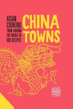 China Towns.jpg