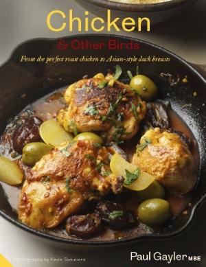Chicken & Other Birds.jpg