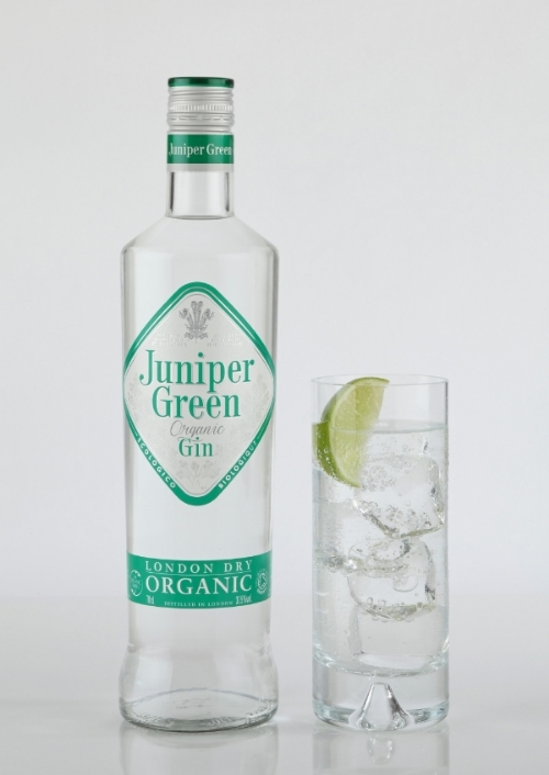 Juniper Green new 2015 bottle and glass A4[1].jpg