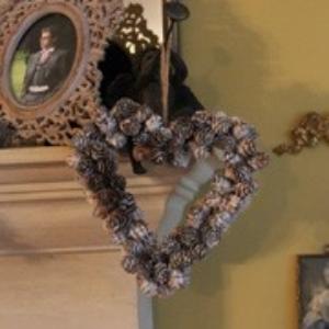 heart wreath.jpg