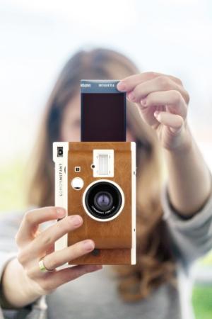 Camera image.jpg