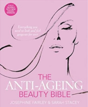 beauty bible.jpg