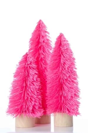 trees pink.jpg