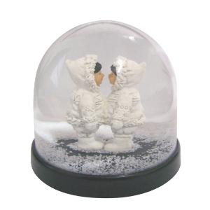 eskimos globe.jpg