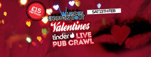 Tinder Pub Crawl.png
