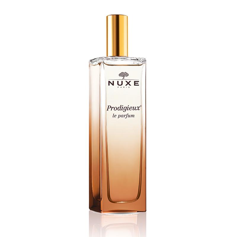 1429107766-fp-nuxe-prodigieux-le-parfum-50ml-34-2015-01.png