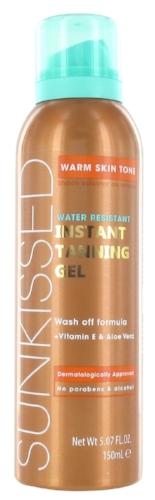 Sunkissed Instant Tanning Gel Warm Tone.jpg