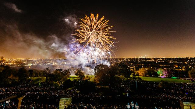 alexandra-palace-fireworks-festival-at-alexandra-palace-d7e529abf3d5410bc3a2397714c1a37a.jpg