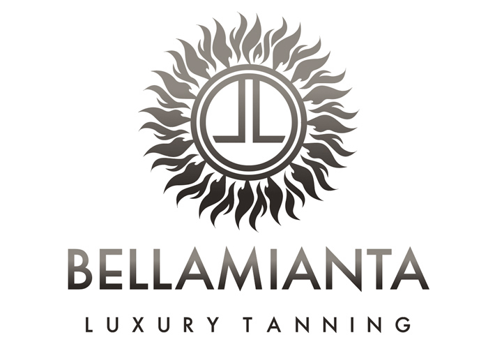 BELLAMIANTA New luxury performance tanning brand formulated with the cleanest, natural and most hydrating ingredients. These have the highest premium grade DHA's and include ingredients such as Bergamot, Sea Buckthorn Vitamin E; all enriched with Pentavitin (R) which hydrates the skin from within. The benefits are firming, toning, anti ageing, healing and skin rejuvenation. The tan is odourless, dries in 60 seconds, develops in 2 – 4 hours,  is streak-free, non-transferable and water resistant.