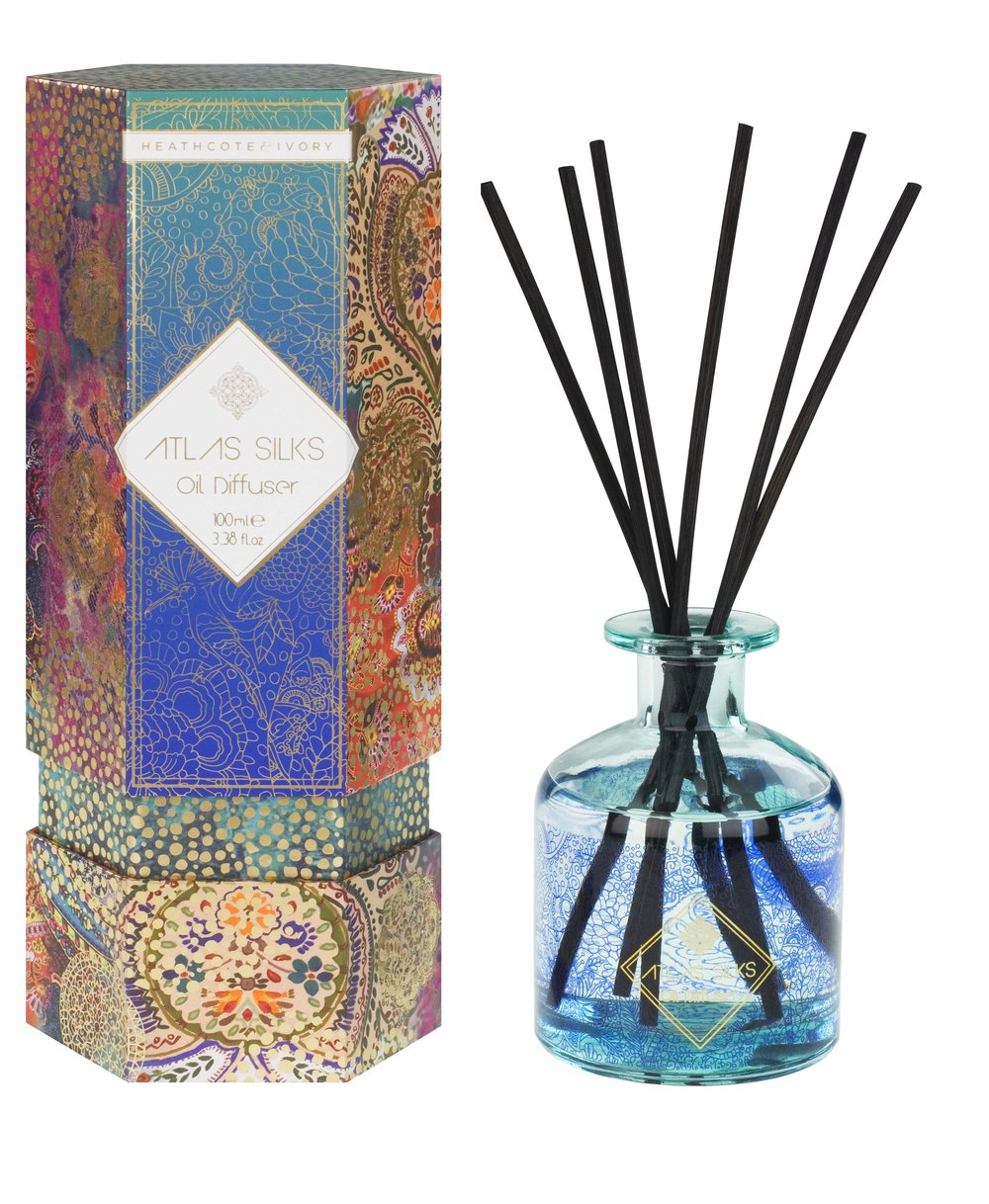 Oil Diffuser 190ml with 5 x reeds.jpg