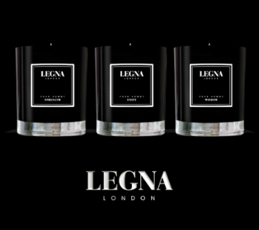 Legna candles photo.png